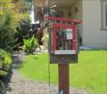Image for LFL 33432 - Rohnert Park, CA