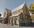 Image for Wesley Church - Fremantle, Western Australia
