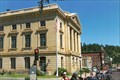 Image for Federal Court House & Post Office - Deadwood, SD