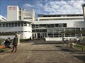 Image for Faculté de Médecine (Tours, Centre, France)