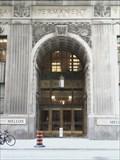 Image for Canada Permanent Trust Building - Toronto, Ontario
