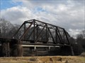 Image for Jefferson Railroad Bridge - Jefferson, Texas