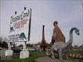 Image for Dinosaur Land - White Post VA