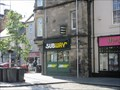 Image for Subway - 90 Market Street, St.Andrews, Fife.