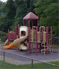 Image for Fawcett Plan Playground - McKeesport, Pennsylvania