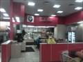 Image for Pizza Hut - Lebanon Pike Target - Nashville, TN