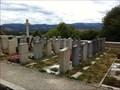 Image for Friedhof St. Martin - Blauen, BL, Switzerland