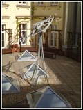 Image for Prometheus - Brno, Czech Republic