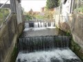 Image for Former Town Lock On The Louth Navigation - Louth, UK