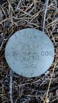 Image for T39S R3E S4 S3 S10 S9 Pipe Cap - Jackson County, OR