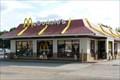 Image for McDonald's #10260 - East Liberty  - Pittsburgh, Pennsylvania