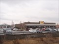 Image for Cracker Barrel Old Country Store and Restaurant - Watertown, NY