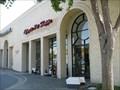 Image for Lafayette Pet Shoppe - Lafayette, CA