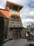 Image for Lazy Dog - Cerritos, CA
