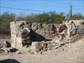 Image for Desert Wells Stage Stop - Queen Creek, AZ