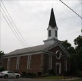 Image for North Ridge United Methodist Church - Cambria, New York