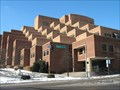 Image for John C. Hodges Library - Univ of Tennessee - Knoxville, TN