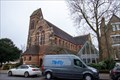 Image for St Andrew's Church - St Andrew's Road, Surbiton, UK