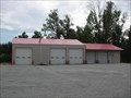 Image for Jacks Creek Fire & Rescue Station 510 - Jacks Creek, TN