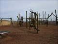 Image for Sandy Sensation Play Area - Carnoustie, Angus.