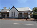 Image for Greenbushes (former) , WA, 6254