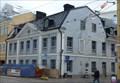 Image for Sederholm-Haus - Helsinki, Finland