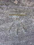 Image for Cut Mark, Church, Heol Y Bont, Aberaeron, Ceredigion, Wales