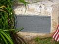 Image for General Hap Adams Memorial - Charlemont, MA