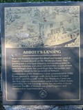 Image for Abbott's Landing