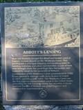 Image for Abbott's Landing