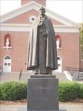 Image for Father Pierre Gibault, Vicar-General, Vincennes, Indiana.