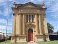 Image for Warwick, Qld, Australia