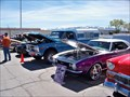 Image for Super Burrito Show & Shine in Sparks Nevada