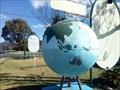 Image for Buoy Globe - Wauchope, NSW, Australia