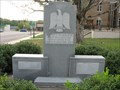 Image for Meigs County Veterans Memorial - Decatur, TN