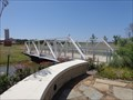 Image for Donald Road Bridge at South Hickory Creek - Denton, TX