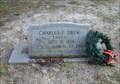 Image for Charles F. Drew - Jacksonville, FL