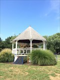 Image for Millard Tydings Memorial Park Gazebo - Havre de Grace, MD