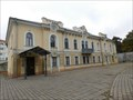 Image for Historical Presidential Palace - Kaunas, Lithuania