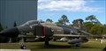 Image for F-4C Phantom II - Valparaiso, FL