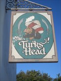 Image for The Turks Head, The Quay, St. Agnes, Isles of Scilly. TR22 0PL