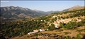 Image for Niolu Valley and Monte Cinto Massif from L'Arimone (Lozzi, Corsica)