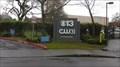 Image for KOVR -  West Sacramento, CA
