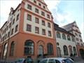 Image for Sudhaus der Münster Brauerrei - Ulm, Germany, BW