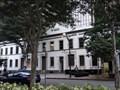 Image for Wenley House, 20 - 30 Market St, Brisbane City, QLD, Australia
