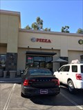 Image for First Class Pizza - Foothill Ranch, CA