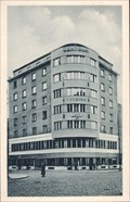 Image for Harmony Hotel - Prague, Czech Republic