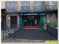 Image for Pub O'Sullivan's - Aix en Provence, France