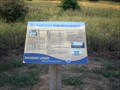 Image for Park Development - Boundary Creek Natural Resource Area - Moorestown, NJ