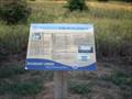 Image for Park Development - Boundary Creek Natural Resource Area - Moorestown, NJ